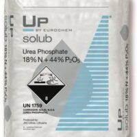 UP Solub Fosforan mocznika