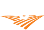 eAgro – buy fertilizers online